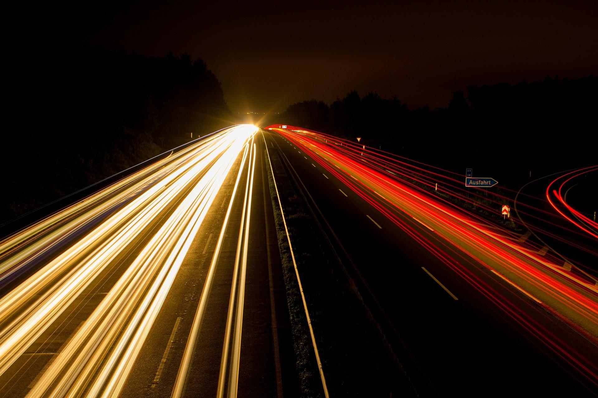 highway-393492_1920